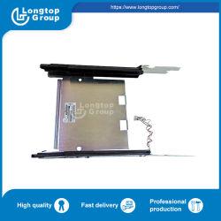 ATM Parts 01750160110 Agt Cmd V4 Horizontal Rl 252.6mm