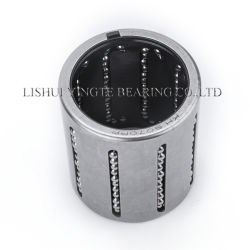 Hot Sale Linear Bearing for Automatical Mamchine Kh1026PP Made in Shac Factory