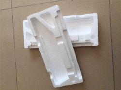 Expandable Polystyrene (EPS) High Flame Retardant