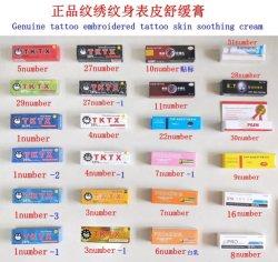 Wholesale Numbing Cream, Wholesale Numbing Cream Manufacturers ...