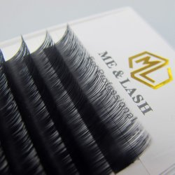 9f141b1214e China False Eyelash Extension, False Eyelash Extension Manufacturers ...