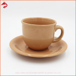 China Bone China Coffee Set, Bone China Coffee Set Wholesale
