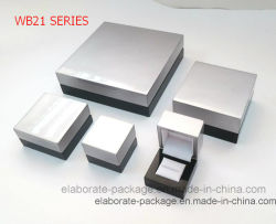 China Jewelry Box Jewelry Box Manufacturers Suppliers Madein