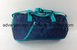 High Quality Large Capacity Duffle Travel Sport Bag