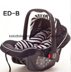 Baby Car Seat Group 0 13kg With Certificated ECE R44