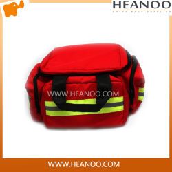 Wholesale Family Car Camping Healthy Military Portable Treatment Emergency Bag