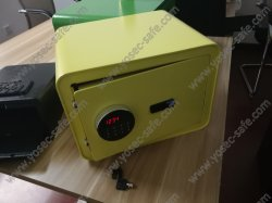 Wholesale Price LCD Display Electronic Safe Lock for Home Safe