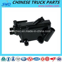 Hydraulic Lifting Pump for Shacman Truck Spare Parts (199100820025)