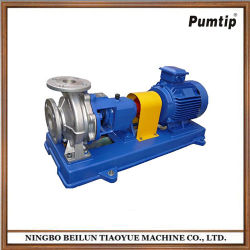 Hot Sales Volute Centrifugal Pump Horizontal Centrifugal Pump