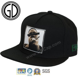 New Snapback/Baseball/Trucker/Sports/Leisure/Custom/Cotton/Fashion/Era Cap