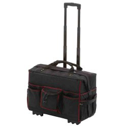 Trolley Electrician Tool Bag Sh-161124
