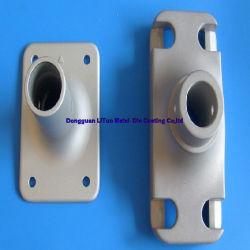 Made in China Sports Equipment Aluminium Die Casting Hardware Parts