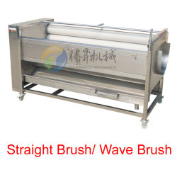 China Cleaning Machine Cleaning Machine Manufacturers