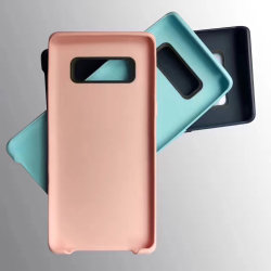 High Quality Wholesale Mobile Phone Accessories for iPhone