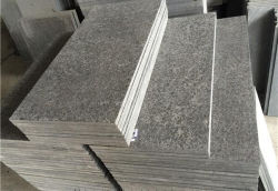 china black stone plate black stone plate manufacturers suppliers