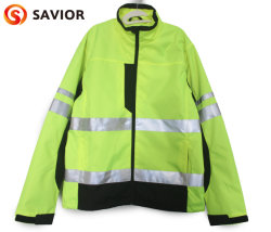 Far Infrared Rechargeable Heated Clothes for Outdoor Sports