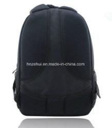 New Arrival Light Black Laptop Backpack Bag for Computer, School, Travel, Sport Backpack Bag