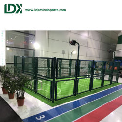 5faf4df2db0 China Soccer Equipment, Soccer Equipment Manufacturers, Suppliers ...