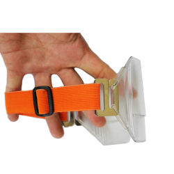 Winter Protection Sport Armband