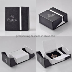 China Antique Jewelry Box Antique Jewelry Box Manufacturers