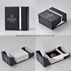 China Antique Jewelry Box Antique Jewelry Box Manufacturers
