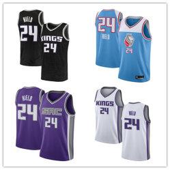 80b5c49926b China Youth Basketball Jersey, Youth Basketball Jersey Manufacturers ...