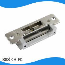 china electric door strike, electric door strike manufacturersheavy duty electric strike ansi standard no nc door strike