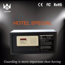 China Security Equipment, Security Equipment Manufacturers