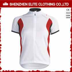 China Cycling Clothes Cycling Clothes Wholesale