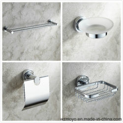 Bathroom Accessories Provided By Factory Directly