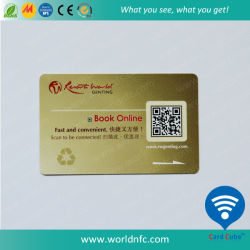 Wholesale pvc business card china wholesale pvc business card custom wholesale blank pvc ntag203 nfc business smart card reheart Choice Image