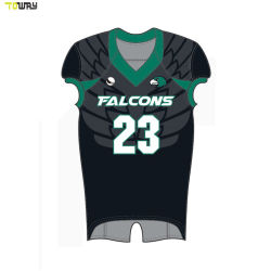 ... Sports Wear Customise Wholesale Womens Sublimation Football Jersey  Design best supplier b5eb4 bb28f ... e59a1bb3c