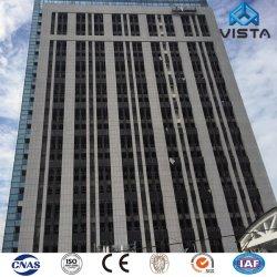 China Prefab Office Building, Prefab Office Building