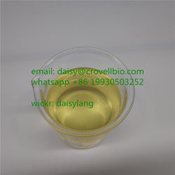 China Castor Oil, Castor Oil Manufacturers, Suppliers, Price   Made