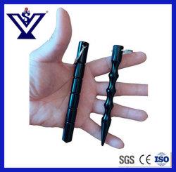 Tactical Self-Defence Keychain Kubotan Baton for Protection (SYSG-201873C)