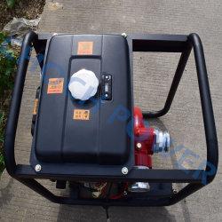 3 Inch Cast Iron Diesel High Pressure Water Pump (DPH80LE)