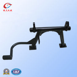 OEM Support Motorcycle, Motorbike, Autobike Parking Parts