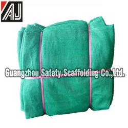 Guangzhou Manufacturer Good Quality Safe Net