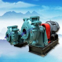 Coal Water Slurry Pump