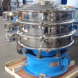 Grading Equipment for Abrasive, Metal Powder, Glass, Silica Sand...