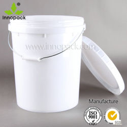 china plastic pail plastic pail manufacturers suppliers made in