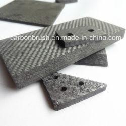 Sales Auotomobile Carbon Carbon Composite Material C/C Carbon Fiber Plate