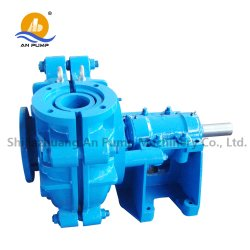 OEM Slurry Pump Expeller Seal Maker