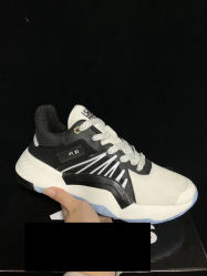 2019 New Arrival Basketball Shoes Football Shoes Sport Shoes Brand Footwear New Style Casual Men Running Shoes