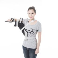 Wholesale Sport Brace & Support for Elbow with CE Certificate Shoulder Elbow Brace