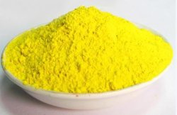 Yellow Lead Power/ Litharge/ Lead Oxide Powder/Battery Component