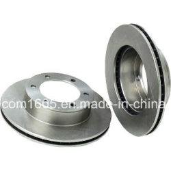 Car Brake Disc for Audi 4f0615301d 4f0615601e 4f0615301e; 4f0615301