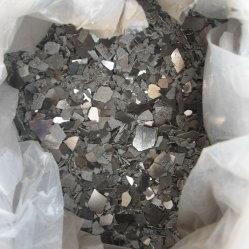 Electronic Manganese Metal 99.7% Good Price