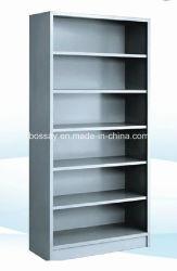 Most Popular Medical Used Medicine Shelf