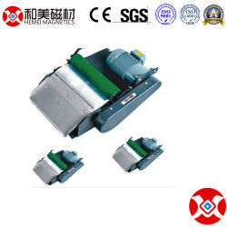 Magnetic Coolant Cleaner Separator for Cutting Slurry, Grinding Machine-1